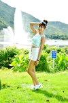 27072014_Inspiration Lake_Sabina Ng00015