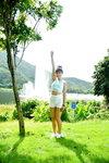 27072014_Inspiration Lake_Sabina Ng00016