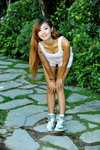 12072014_Ma Wan Village_Sakai Naoki00004
