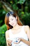 12072014_Ma Wan Village_Sakai Naoki00024