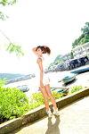 12072014_Ma Wan Beach_Sakai Naoki00004