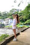 12072014_Ma Wan Beach_Sakai Naoki00005