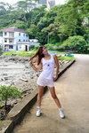 12072014_Ma Wan Beach_Sakai Naoki00006