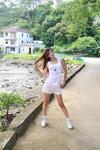12072014_Ma Wan Beach_Sakai Naoki00007