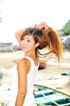 12072014_Ma Wan Beach_Sakai Naoki00020
