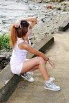 12072014_Ma Wan Beach_Sakai Naoki00021