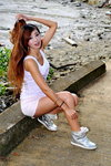 12072014_Ma Wan Beach_Sakai Naoki00022