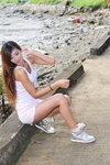 12072014_Ma Wan Beach_Sakai Naoki00024