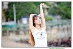 12072014_Ma Wan Beach_Sakai Naoki00126