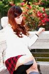 13012013_Kowloon Walled City Park_Samantha Kan00013