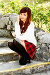 13012013_Kowloon Walled City Park_Samantha Kan00023