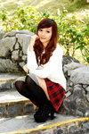 13012013_Kowloon Walled City Park_Samantha Kan00024