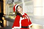 10122010_A Winter night at Tsimshatsui_Seacole Law00001