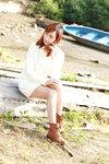 03122017_Ma Wan_Seika Kwok00015