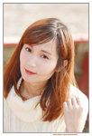 03122017_Ma Wan_Seika Kwok00025