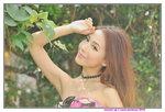 02102016_Ma Wan Village_Serena Ng00145