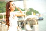 02102016_Ma Wan Village_Serena Ng00207