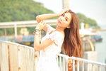02102016_Ma Wan Village_Serena Ng00208