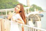 02102016_Ma Wan Village_Serena Ng00209
