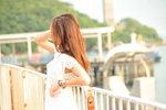 02102016_Ma Wan Village_Serena Ng00210