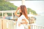 02102016_Ma Wan Village_Serena Ng00211