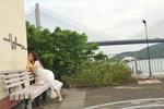 02102016_Ma Wan Village_Serena Ng00224