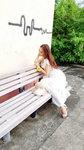 02102016_Samsung Smartphone Galaxy S7 Edge_Ma Wan Village_Serena Ng00028