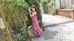 02102016_Samsung Smartphone Galaxy S7 Edge_Ma Wan Village_Serena Ng00030