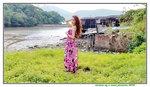 02102016_Samsung Smartphone Galaxy S7 Edge_Ma Wan Village_Serena Ng00031