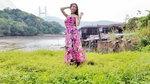 02102016_Samsung Smartphone Galaxy S7 Edge_Ma Wan Village_Serena Ng00032