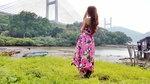 02102016_Samsung Smartphone Galaxy S7 Edge_Ma Wan Village_Serena Ng00033
