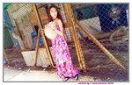 02102016_Samsung Smartphone Galaxy S7 Edge_Ma Wan Village_Serena Ng00034