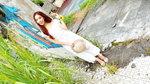 02102016_Samsung Smartphone Galaxy S7 Edge_Ma Wan Village_Serena Ng00036