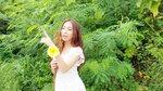02102016_Samsung Smartphone Galaxy S7 Edge_Ma Wan Village_Serena Ng00037
