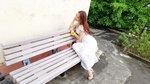 02102016_Samsung Smartphone Galaxy S7 Edge_Ma Wan Village_Serena Ng00038
