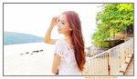 02102016_Samsung Smartphone Galaxy S7 Edge_Ma Wan Village_Serena Ng00039