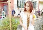 02102016_Samsung Smartphone Galaxy S7 Edge_Ma Wan Village_Serena Ng00040