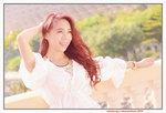 11122016_Hong Kong Gold Coast_Serena Ng00123