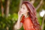 11122016_Hong Kong Gold Coast_Serena Ng00054