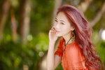 11122016_Hong Kong Gold Coast_Serena Ng00055