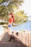 11122016_Hong Kong Gold Coast_Serena Ng00056