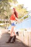 11122016_Hong Kong Gold Coast_Serena Ng00057