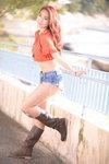 11122016_Hong Kong Gold Coast_Serena Ng00060
