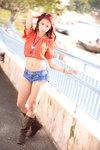 11122016_Hong Kong Gold Coast_Serena Ng00061