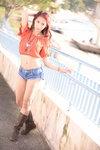 11122016_Hong Kong Gold Coast_Serena Ng00062