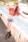 11122016_Hong Kong Gold Coast_Serena Ng00064