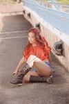 11122016_Hong Kong Gold Coast_Serena Ng00070