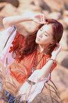 11122016_Hong Kong Gold Coast_Serena Ng00133