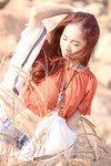 11122016_Hong Kong Gold Coast_Serena Ng00134