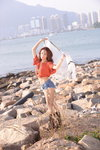 11122016_Hong Kong Gold Coast_Serena Ng00136